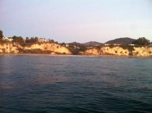 Malibu billionaire homes